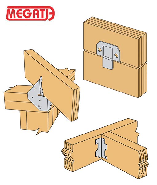megatie-etc-thumb-2