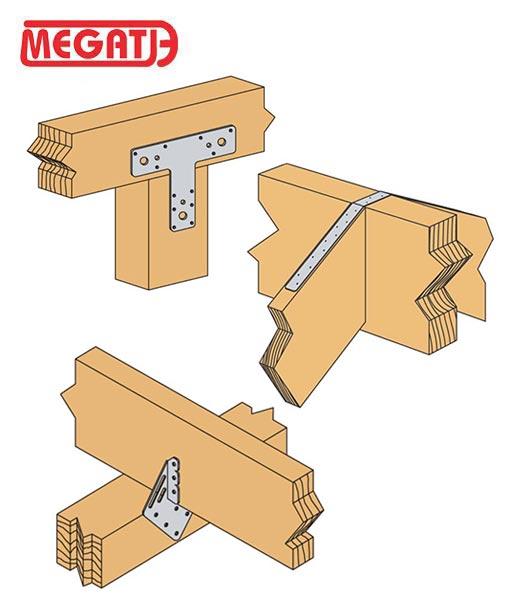 megatie-etc-thumb-3