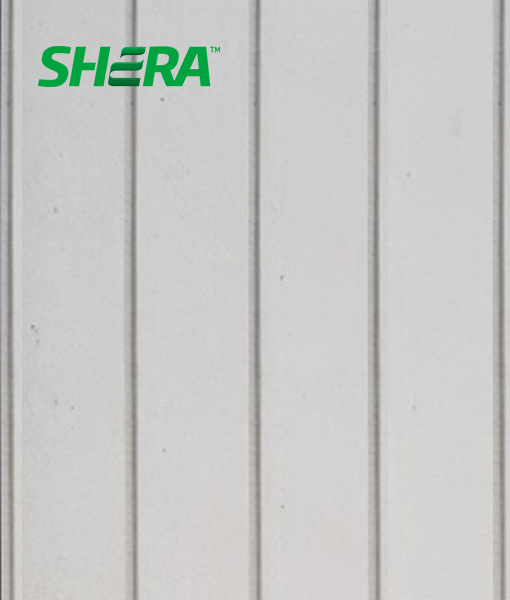 shera-vertical-cement-siding-thumb