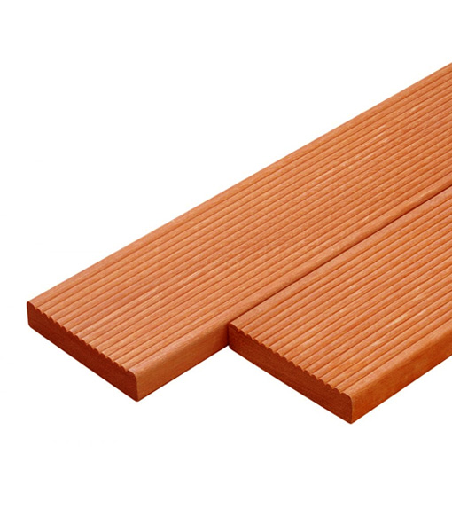 deck-torem-thumb