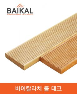 deck-larch-comb-thumb