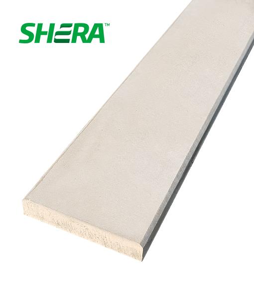 shera-cement-siding-trim-thumb