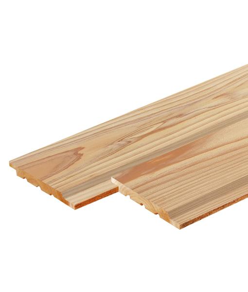 woodsiding-kososan-cedar-thumb