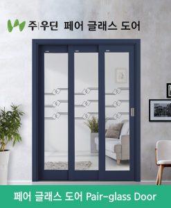 woodin_pair-glass-door_thumnail2