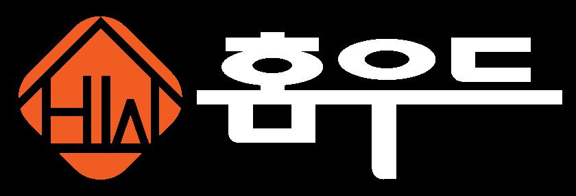 (주)홈우드