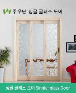 woodin-single-glass-door_thumnail