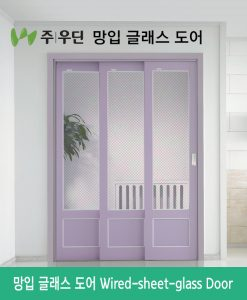woodin_wired-glass-door_thumnail